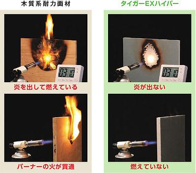 耐火性能比較.jpg