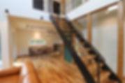 living-room-steps.jpg