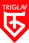 TGV_LOGO_new_red.png
