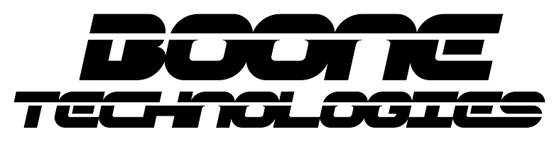 Boone Technologies Logo.png