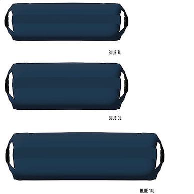 0A43A5E7-93D6-446B-8E3F-5CE164D5EE98.jpe