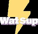 WatSupLogoxxxhdpi.png