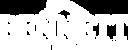 brs logo white.png