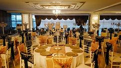 kocaeli düğünler.jpg
