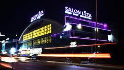 salonkocaeli4.jpg