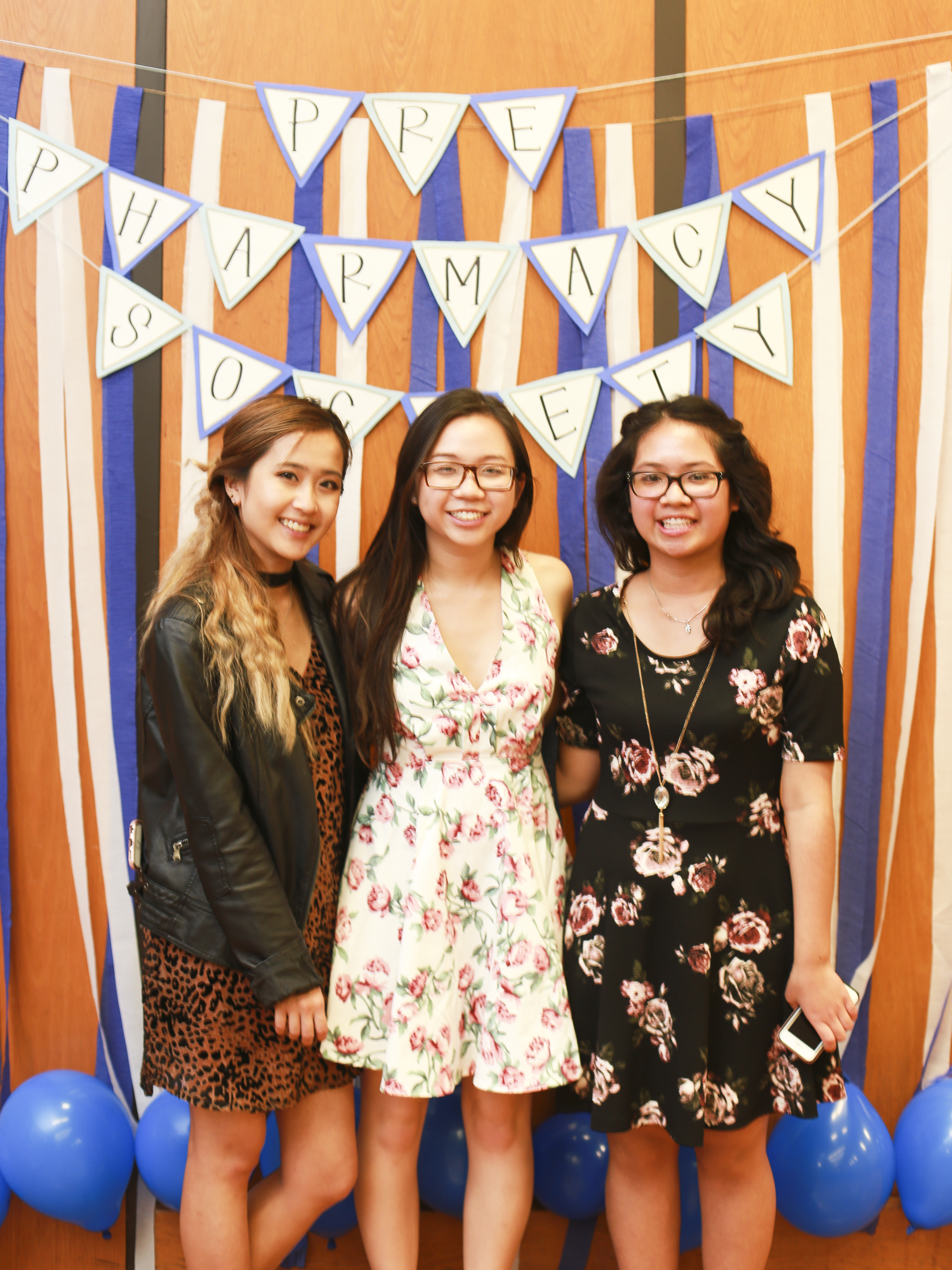 PPS_Banquet17_055