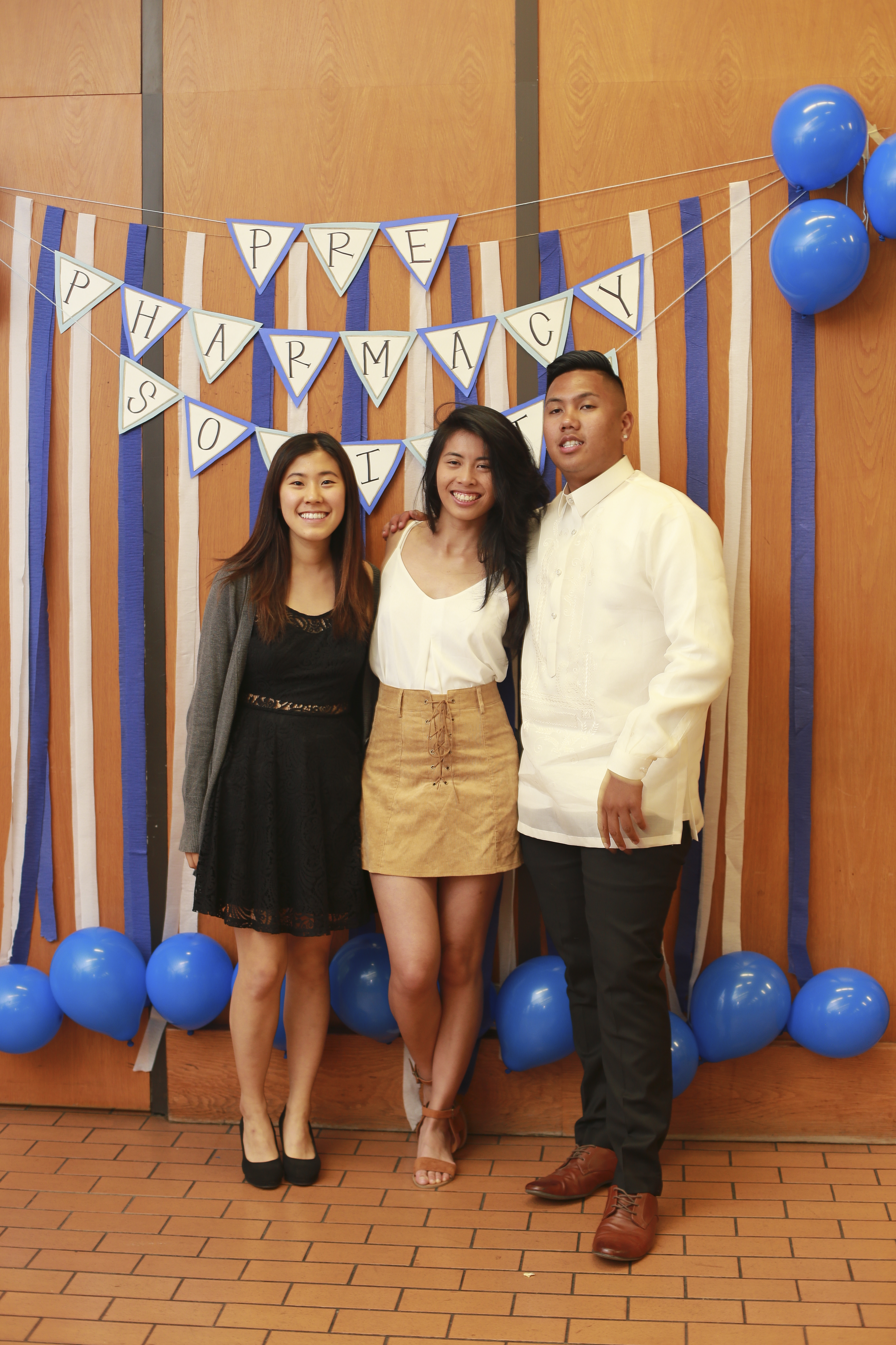 PPS_Banquet17_036