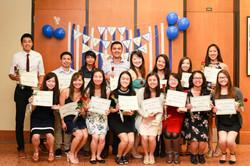 PPS_Banquet17_030