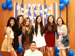 PPS_Banquet17_065