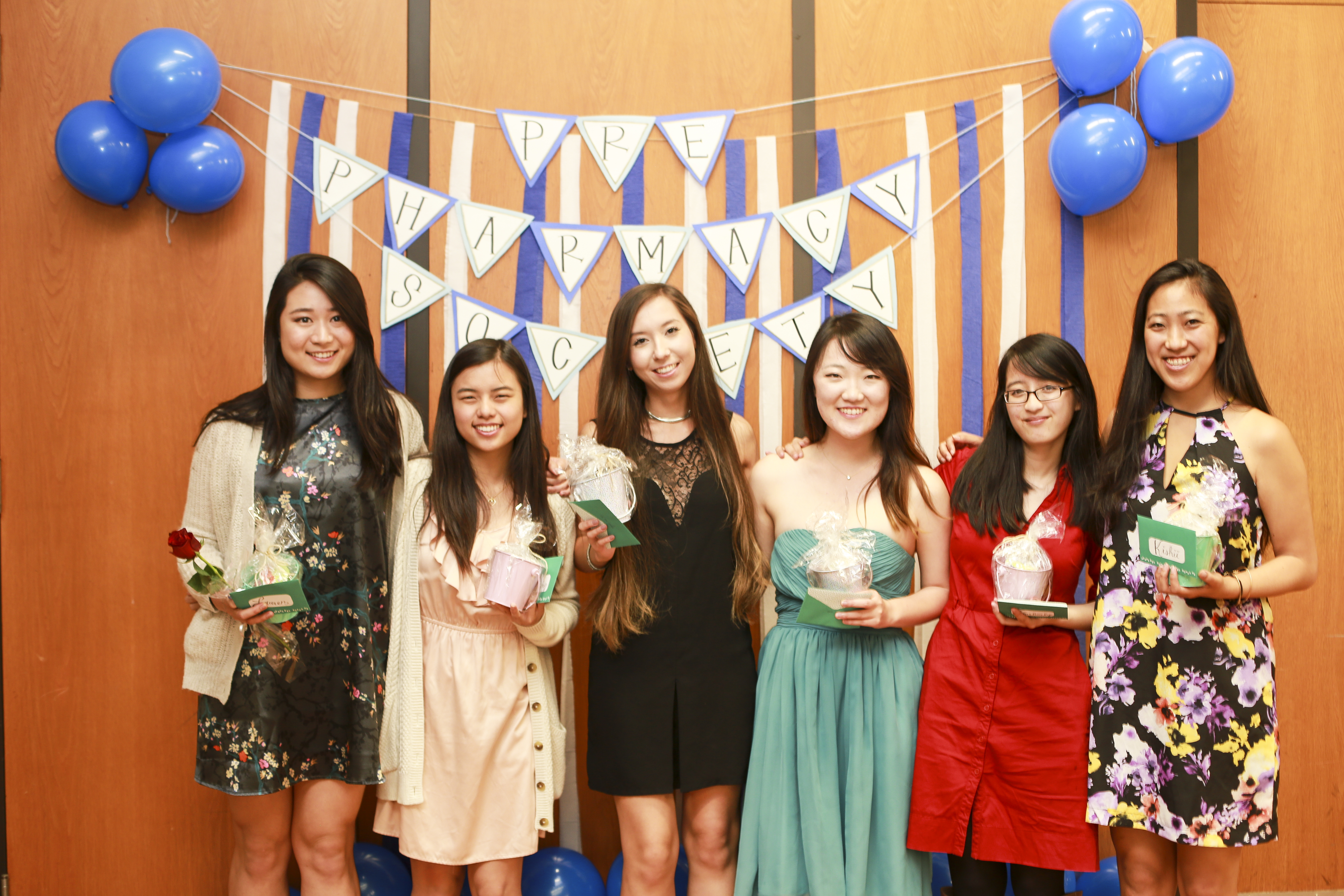 PPS_Banquet17_032