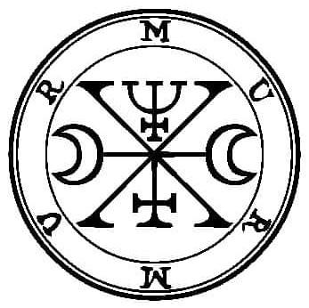 Magick Mondays - Murmur