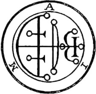 Magick Mondays - Aim