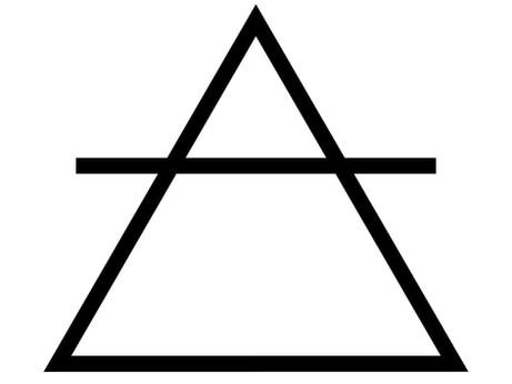 Magick Mondays - The Elements (AIR)