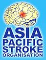 APSO_Logo_V1.jpg