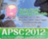 apsc2012.jpg