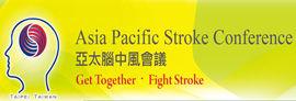 APSC_2014_Logo_V2.jpg