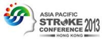 apsc-2013-logo.jpg
