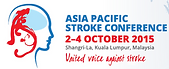 APSC Conference 15   United Voice Agains