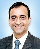 Dr-Ramani.jpg