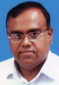 Mazharul Mannan (1).jpg