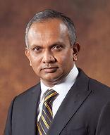 Sri_Lanka_Rep.jpg