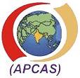 apcas2007.jpg