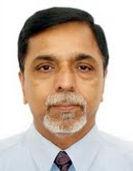 Dr-Man-Mohan-Mehndiratta1.jpeg