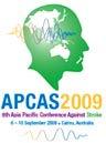apcas2009.jpg