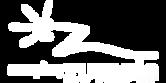 Logo-Camping-Zumaia.png