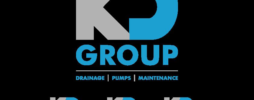 KD-Group