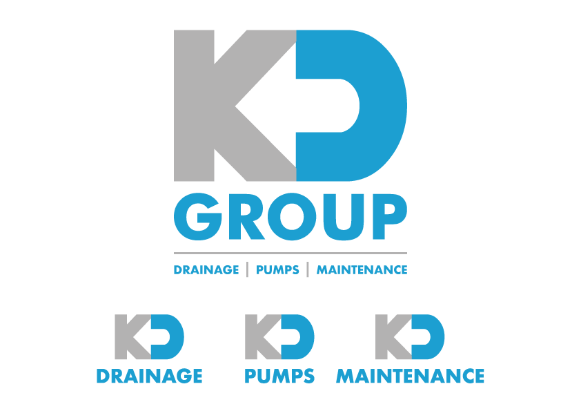 KD-Group