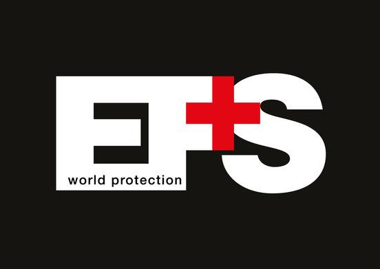 EFS Branding