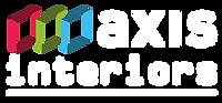 Axis-Main-Logo-WO.png