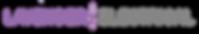 Lavender Electrical Logo
