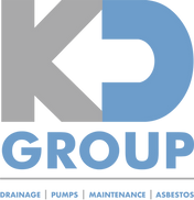 KD GROUP LOGO.png