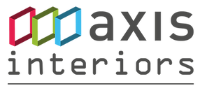Axis-Main-Logo.png