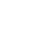 WO_KD GROUP LOGO.png