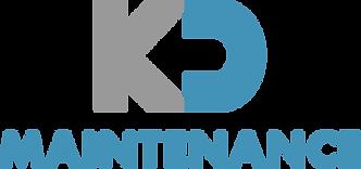 KD_Maintenance_logo.png