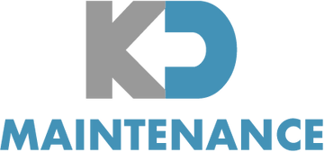 KD_Maintenance_logo.png