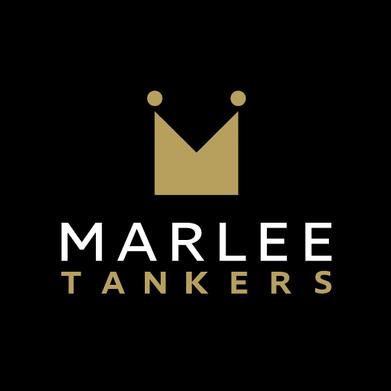 Marlee-Tankers-Logo