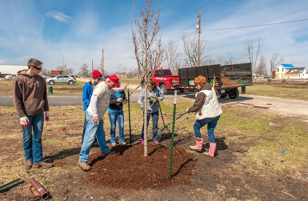 Gifford - Rotary Tree planting 4-5-14-30467.jpg