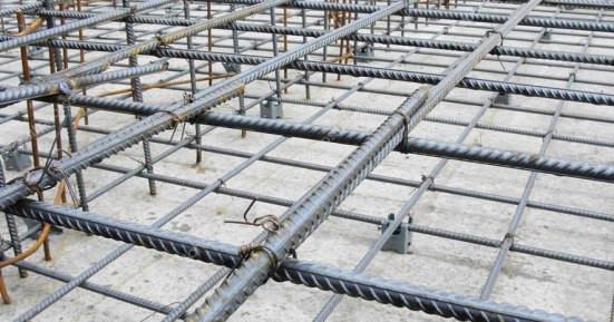 Aço Estrutural