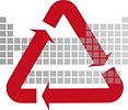 CERT Logo50mm.png
