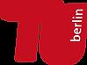 TU_Logo_kurz_RGB_rot.png
