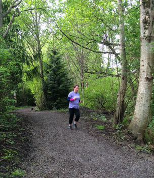 purple-shirt-runner-woods.jpg
