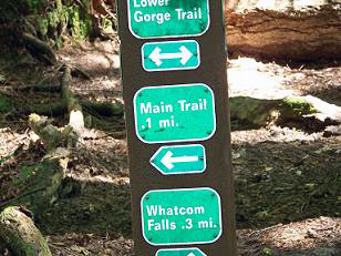 whatcom-falls-trail-signs.jpg
