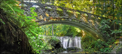 whatcom_Falls_II_by_blyndspy.jpg