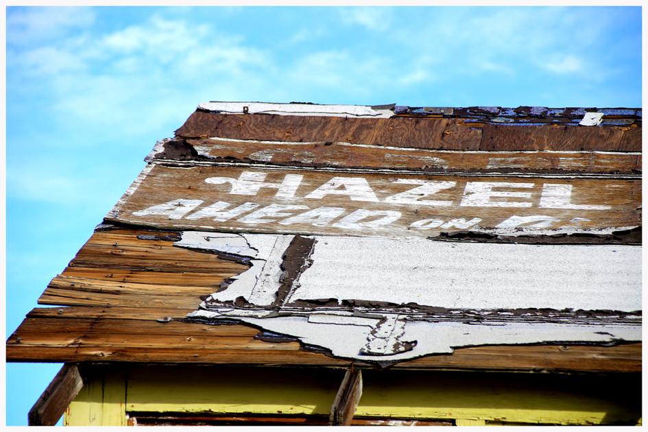 EXH.Abandoned Roadhouse CA-395 _Hazel Ahead_ Resized.jpg