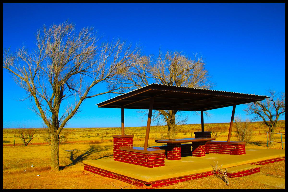 EXH.Wayside Table Texas 1112.051.DT_IMG_1968_2011.jpg