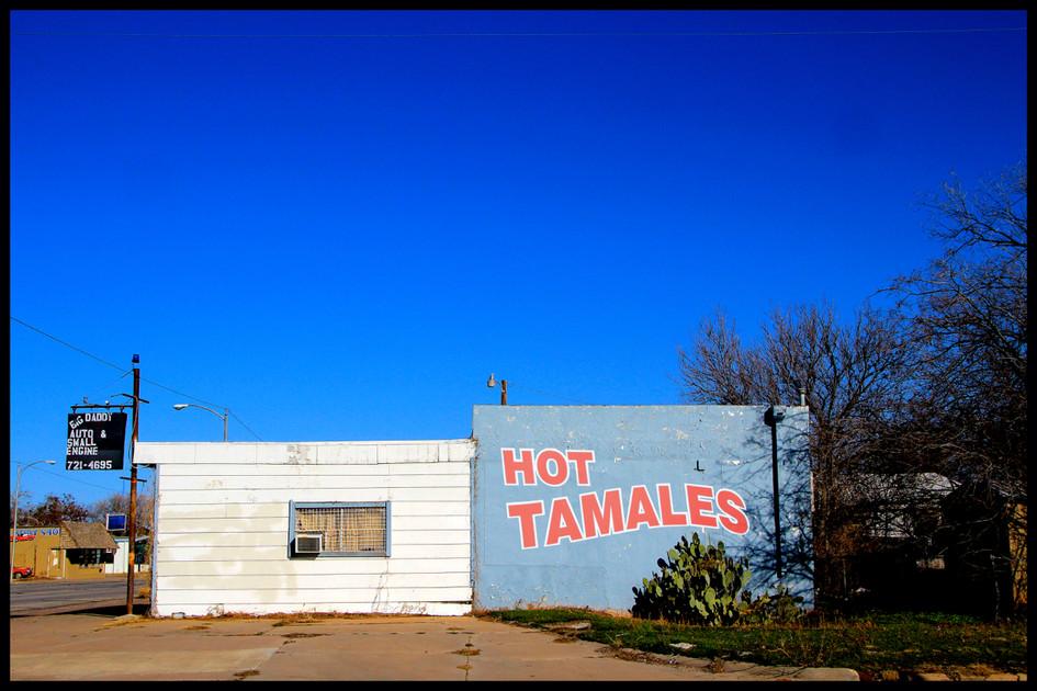 EXH.Big Daddy's Texas Hot Tamales Resized.jpg